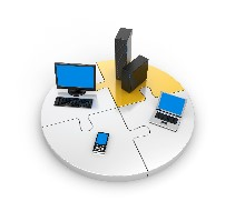 Administrare servere - SYSTEM ADMINISTRATION Hosting romania .ro .net all devices